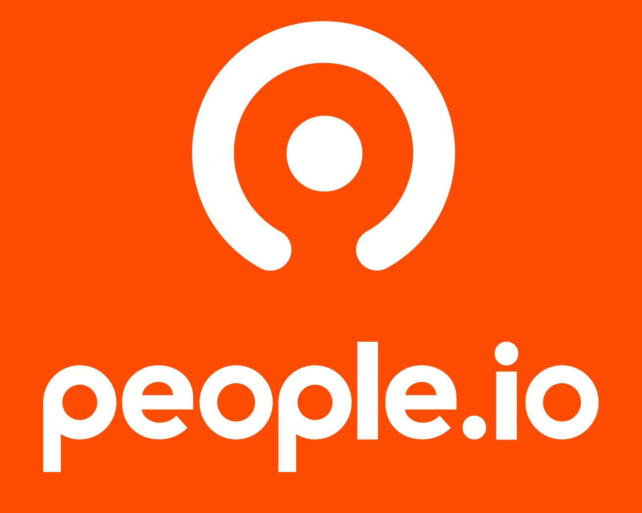 peopleio