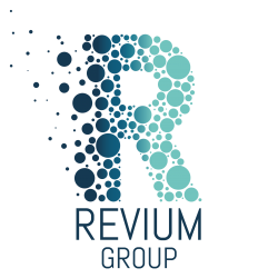 reviumgroup