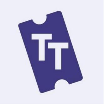 tickettailor