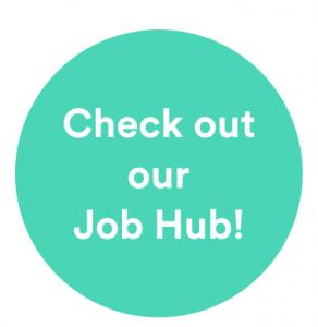 Join Job Hub